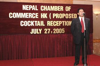 Hemlal Battarai